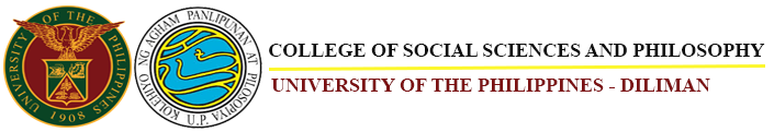 College of Social Sciences and Philosophy